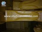 excavator komatsu pc200 205-70-19570 bucket tooth