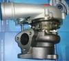 K04 Turbocharger 53049700022 for Audi