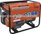 2012 16hp 6.5KW Gasoline generator EX6.5GF