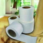 heat sealable tea filter paper
