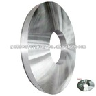 sale stainless steel pipe fittings or pipe sheet