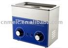 3.2L Ultrasonic Cleaner