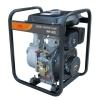 WP30 Diesel Water Pump