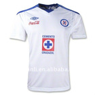2011 sublimation soccer jersey ,football jersey