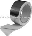 insulating self-adhesive tape