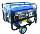 CC3500/3.0kw gasoline generator