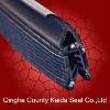 composite sealing strip