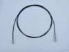 Mechanical Cable ASSY
