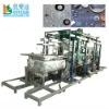 Multi-Tank Ultrasonic Cleaning