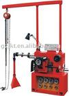T8465 Brake Drum lathe/Disc Cutting Machine