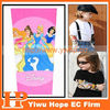 Lovely Breathable Mesh Kids Tattoo Sleeves