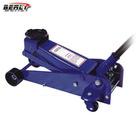 Bellright 3tons Hydraulic Air Floor Jack, Hydraulic Jack, Flooring Jack