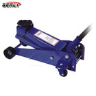 Bellright 3tons Hydraulic Air Floor Jack, Hydraulic Jack, Flooring Jack