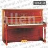 piano (KW123G-3)