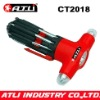 hammer CT2018/car emergency hammer