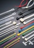 3*60 Self-Locking Nylon Cable Ties