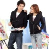fashion couples Hoodies