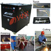 OH3000 Brown Gas Generator / Oxyhydrogen Gas Generator Factory Price