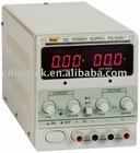 DC Power Supply PS-303DM+ (30V,1mA to 3 A)