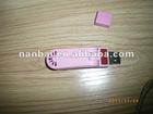laptop Mini USB Air Freshener air humidifier,air cleaner usb
