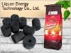 Synthetic Charcoal Briquette 24#