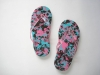 fashion EVA slippers for women