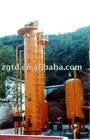 thionizer/desulfurizer/desulfurize tower