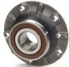 wheel hub bearing 513171