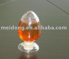 epoxy curing agent