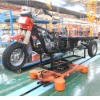 Univerial line for Tricycle ATV and two wheel
