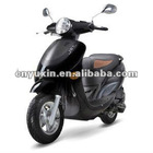 electric motorcycle YXEB-8810
