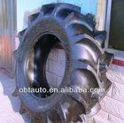 Cheap farm tires