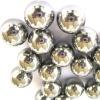 Soft Steel Ball( 12.0mm )