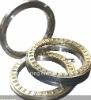 Standard industry product Thrust ball bearing 51292F