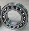2012 Good Quality SKF Self-Aligning Ball Bearing 1322