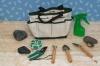 6Pcs Garden Tool Set