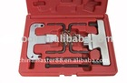 Engine Timing Tool Set for BENZ, CHRYSLER,JEEP MST1254