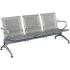HH/HZY-072 Hospital Waiting Chair