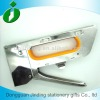 Promotional High quality Picture frame New Nail guns