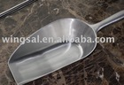Aluminium Ice Scoop