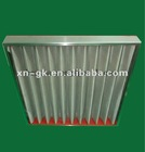 micro stainless steel mesh filter