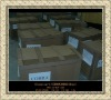 package sample for shippment in our factory