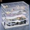 acrylic jewelry box wholesale