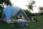 2 person camp tent