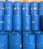 supply flexible foam polyether polyol,3050