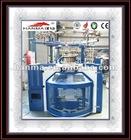 Small Dia Single Jersey Knitting Machine,maquina de tejer circular