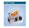 Angle Dresser