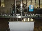 Balanced Pressure Type Filler for carbonated drink