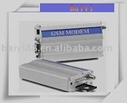 RS232 WIRELESS GSM MODEM GSM-2303R in good quality