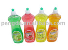 946ML best dishwashing liquid detergent
